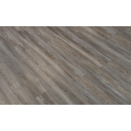 Виниловый ламинат StoneWood SW1009 Атабаска (Athabasca)