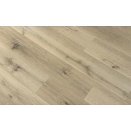 Виниловый ламинат StoneWood SW1011 Мекран (Mekran)
