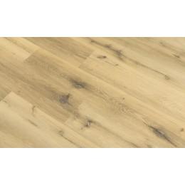 Виниловый ламинат StoneWood SW1012 Кабру (Kabru)