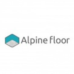 Alpine Floor Ultra (Клей)
