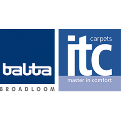 Ковролин Balta ITC Group