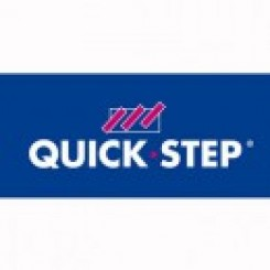 Quick Step Livyn