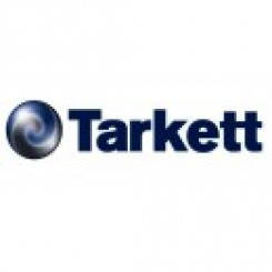 Tarkett Art Vinil