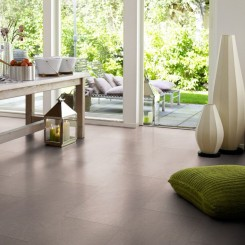 Pergo Optimum Click Tile